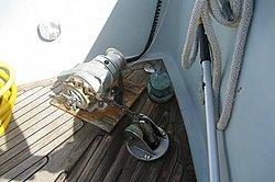 windlass.jpg