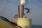windinstrument2009.jpg