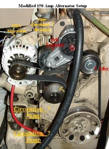 alternator12.jpg
