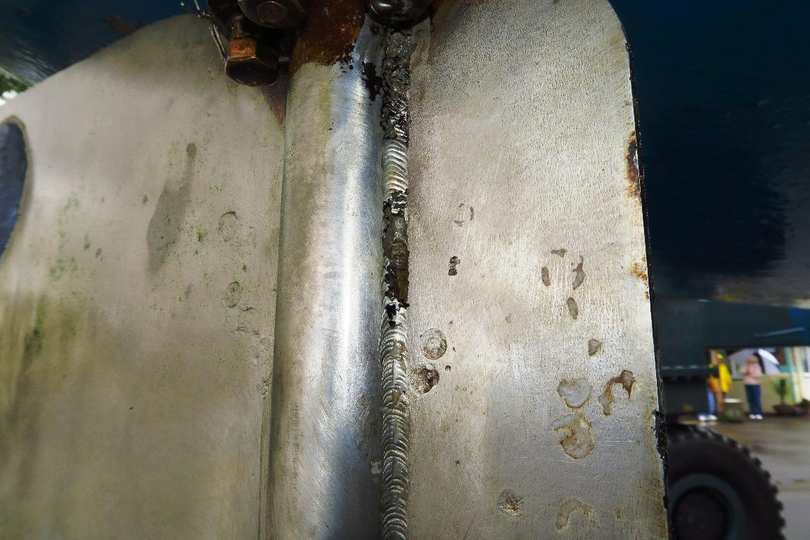 Damaged%20Rudder