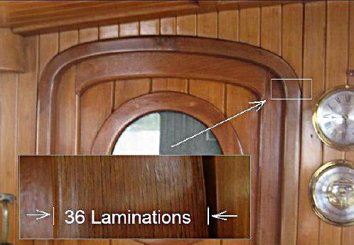 laminations.jpg