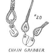 ChainGrabber.jpg