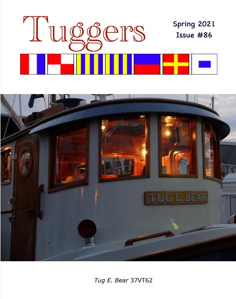 Spring2021Tuggers.jpg